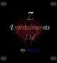 Z Entertainments Ltd wallpapers