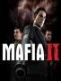 Mafia wallpapers