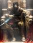 Prince Of Persia War wallpapers