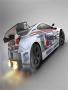 Ridge Racer wallpapers