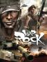 War Rock wallpapers