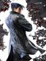 Takken6 Jin Kazama wallpapers