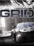Race Driver wallpapers