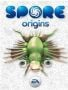 Spore wallpapers