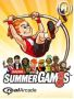 Playman Summer Game wallpapers