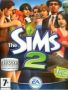 The Sims2 wallpapers