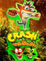 Crash wallpapers