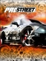 Nfs Pro Street wallpapers
