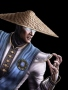 Raiden wallpapers