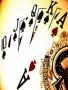 Poker Royal wallpapers