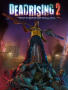 Dead Rising2 wallpapers