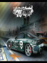 Nfs Prostreet wallpapers
