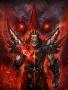 Warcraft wallpapers