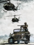 Battlefield Army Company wallpapers