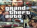 Grand Theft Auto wallpapers