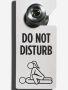 Do Not Distrub wallpapers
