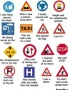 Funny Sign wallpapers