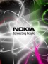 Nokia Colors wallpapers