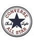 Converse 1 wallpapers