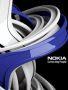 Nokia Logo wallpapers