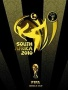 World Cup Fifa 2010 wallpapers