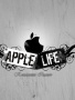 Apple Life wallpapers