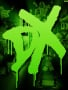 D Generation X wallpapers