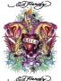 Ed Hardy 1 wallpapers