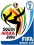 Fifa 2010 Worldcup wallpapers