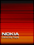 Nokia 3 wallpapers