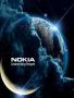 Nokia World wallpapers