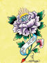 Ed Hardy-2 wallpapers