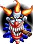 Joker Clown wallpapers