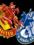 Mu Vs Chelsea wallpapers