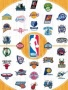 Nba Logo wallpapers