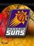 Phoenix Suns wallpapers