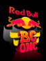 Red Bull Bc wallpapers