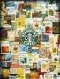 Star Bucks wallpapers