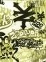 Zoo York1 wallpapers