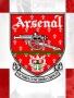 Arsenal wallpapers