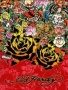 Ed Hardy wallpapers