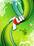 7up wallpapers