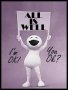 All Is Well wallpapers
