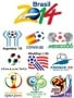 Fifa Logo  wallpapers