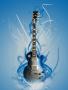 Love Guitar wallpapers