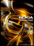 Nokia wallpapers