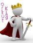 Orkut Logo wallpapers