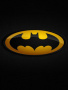 Classic Batman wallpapers