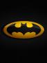 Classic Batman wallpapers