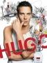 Hugo wallpapers